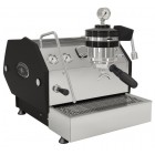 La Marzocco - GS3 - MP