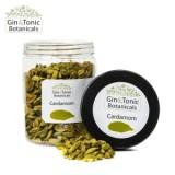 Cardamom - 80g - Gin&Tonic Botanicals