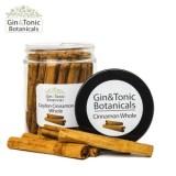 Cinnamon Whole - 85g - Gin&Tonic Botanicals