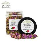 Koktél fűszerek - Gin&Tonic Botanicals