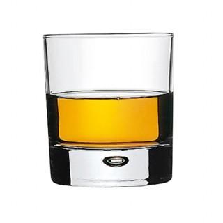 Centra Whisky Pohár, 305 ml