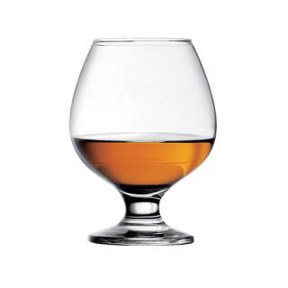 Konyakos Pohár, 385 ml