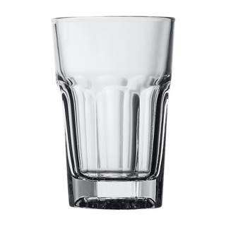 Long Drink Pohár, 280 ml