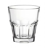 Whiskys Pohár, 269 ml