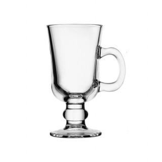 IRISH CAFFE Pohár, 225 ML