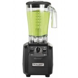 Hamilton Beach - Bar blender HBH550-CE - Fury