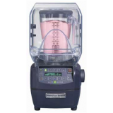Hamilton Beach - Bar blender HBH850-CE - SUMMIT