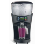 Hamilton Beach - Bar blender HBS1200-CE - Revolution