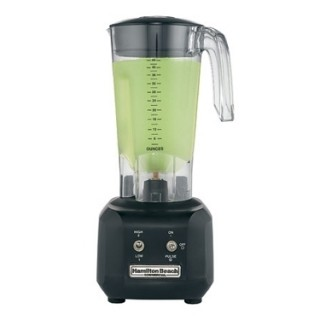 Hamilton Beach - Bar blender HBB250-CE - RIO