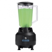 Hamilton Beach - Bar blender HBB908-CE