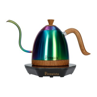 Brewista Artisan 600ml Gooseneck Variable Kettle - Unicorn