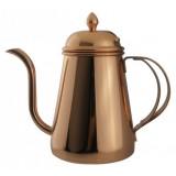 Joe Frex Drip Kettle - 0.6L - Copper
