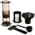 Brew Bar - Alternatív kávékészítés és kiegészítők