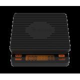 Brewista Smart Digitális Mérleg 2kg/0.1g - V2