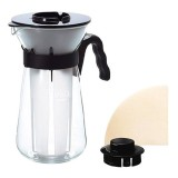 HARIO V60 Pour Over Cold Kit