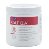 Urnex Cafiza - Kávéfőző tisztító tabletta - 100 db.