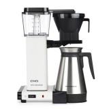 MOCCAMASTER KBGT 741 - Krém - Filteres Kávéfőző