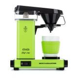 Moccamaster Cup - One Coffee Brewer - Fű Zöld - Filteres Kávéfőző
