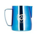 Barista Space - 350 ml - Titánium Kék