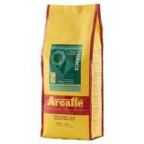 Arcaffe Meloria 1kg