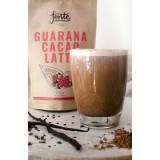 Fonte Guarana Cacao Latte - 300g