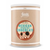 Fonte Mexican Spiced Hot Chocolate 2KG - 33% Kakaó