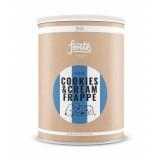 Fonte Cookies & Cream Frappé - 2 kg