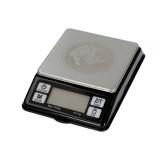Rhino Coffee Gear - Dosing Scale 500g