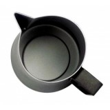 Milk Jug with competition spout 350ml