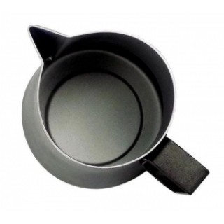 Milk Jug with competition spout 600ml