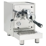 Bezzera BZ09 PM - kávéfőző