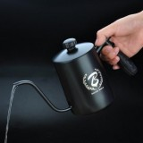 Barista Space - 3 in 1 New Brewing Kettle 600ml