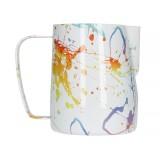 Barista Space - 600 ml Splash Milk Jug
