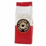 ATT Café BUONISSIMO 1KG - szemes kávé