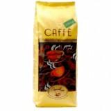 Brasil Oro EXTRABAR 1KG - szemes kávé