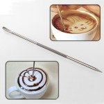 Kávé Dekor + Latte Art