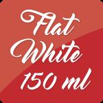 Flat White 150 ml