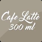 Cafe Latte 300 ml