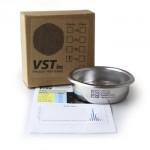 IMS, VST és egyéb szűrők