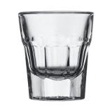 Shot Vodka / Likör, 30 ml