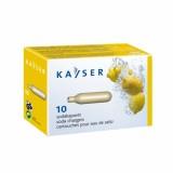 Szódapatron - 50 db Kayser