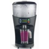 Hamilton Beach - Bar blender HBS1200-CE - Revolution